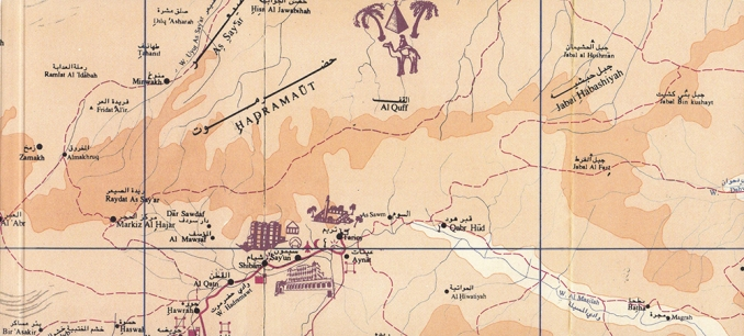 yemen 1 web